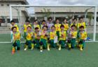 2021年度 第19回 金沢市サッカー協会会長杯 Ⅲ部(U-10)石川 優勝はソルティーロ星稜FC!