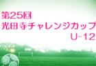 高円宮杯岐阜県ユースリーグ(Gリーグ)2021 5/8結果更新しています!次節6/26