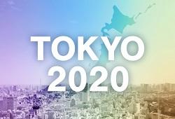 第32回オリンピック競技大会(2020/東京)サッカー競技組み合わせ決定! 注目の初戦はなでしこジャパン7/21vsカナダ!男子U-24日本代表は7/22vs南アフリカ!