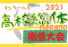 【東福岡高校(福岡県)メンバー紹介】2021 球蹴男児 U-16 リーグ(2021九州ルーキーリーグ)