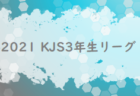 高円宮杯U-18サッカーリーグ2021埼玉 東部支部 4/17.18結果掲載! 次戦4/24