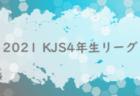2021年度 JFA第8回全日本 U-18 フットサル大会福岡県大会 優勝は飯塚高校B!公式結果掲載