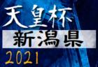 高円宮杯 JFA U-18 サッカーリーグ 2021 福岡 4/18  1部結果掲載!全ての会場において無観客で開催  次回4/24.25