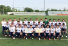 ヒマラヤカップ岐阜ジュニア2021 U-9 8人制サッカー 西濃地区大会 優勝は池田!神戸・中川とともに県大会出場!