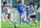 2021年度 愛媛県高校総体サッカー競技(男子)インハイ 組合せ掲載!6/5〜開幕!