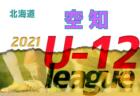 FC golazo gol 一宮(ゴラッソ ゴル) ジュニアユース体験練習会  10/10,24開催!2022年度  愛知県