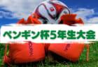 2021年度 北海道高校総体サッカー競技 十勝支部予選会(インハイ) 優勝は帯広北!