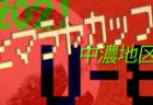 2021年度  中部電力第63回なごや市民スポーツ祭 市スポ 高校生の部(愛知)6/19,20、8/1開催!組み合わせ情報をお待ちしています!