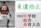 勉強と部活の両立を実現!近大和歌山 偏差値70集団、サッカー特待無しで全国に挑める理由