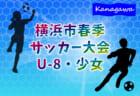 2021年度 佐賀県中部地区リーグU-11 7/24.25結果! 日程情報募集中です!