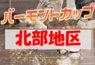 【ジュビロ磐田U-18 メンバー紹介】高円宮杯 U-18 サッカープレミアリーグ 2021 WEST (静岡県)