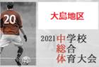 高円宮杯 JFA U-18 サッカーリーグ 2021 島根 結果更新!未入力情報お待ちしています 次節1,2部7/3,4・3部7/10,11