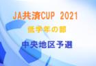 【2021年度 参加メンバーまとめ】高円宮杯U-18プレミアリーグ EAST/WEST【未来のスターはここに!】