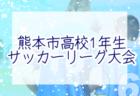 2021 高円宮杯 福岡県ユース(U-15)福岡支部サッカーリーグ 日程情報&ご入力お待ちしています!