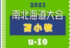 2021年度  東海女子U-16リーグ(県選抜リーグ)第1節4/25結果&ウーマン・オブ・ザ・マッチ掲載!第2節は6/26開催!