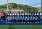 埼玉県3rdチャレンジリーグ2021 組合せ掲載!5/9結果お待ちしています