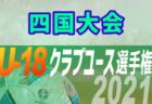 2021年度 第73回岩手県高校総体(女子)優勝は専大北上!