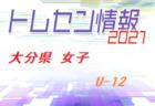 2021年度 第54回兵庫県少年サッカー大会6年生大会 川西猪名川予選 優勝はけやきFC!3位決定戦のスコア情報お待ちしております!