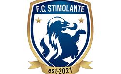 F.C.STIMOLANTE(スティモランテ) ジュニアユースセレクション9/11他 練習会 毎週 火曜・水曜 開催! 2022年度 埼玉県