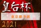 2021年度 NFA U-10 生駒サッカーリーグ2021(奈良県) 次回8/22開催!情報をお待ちしています!