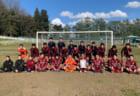 2021年度 JFA バーモントカップ U-12 第31回 全日本フットサル 鳥取県大会 西部地区 5/8,9 結果掲載!優勝はリュミエール就将!