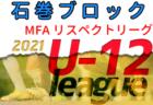 【JFAアカデミー今治 女子】2022年度 体験会および女子GKクリニック7/11開催!入校選考試験 1次は8/28!オンライン説明会 6/20,7/3開催!