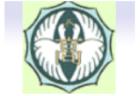 5/18~22【LIVE配信実施】沖縄県高等学校総合体育大会サッカー競技大会(男女)(2021インターハイ)