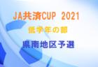 高円宮杯JFAU-18サッカーリーグ2021 OSAKA・4部北河内・大阪市(大阪)5/5までの結果更新!次節開催情報お待ちしています。