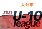 2021年度 バーモントカップ 第31回 全日本U-12フットサル選手権大会 佐賀県大会 組合せ掲載!5/8結果速報お待ちしてます
