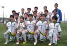 2021年度 第99回 関西学生サッカーリーグ 1部・2部 (前期) 5/5結果掲載!次回5/15,16開催予定!