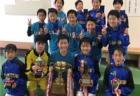 2021年度 熊本県高校総体サッカー競技 男子(インターハイ)組合せ決定!5/22より開催予定!