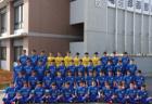 2021-2022 アイリスオーヤマプレミアリーグ佐賀U-11 5/16一部結果更新! 情報お待ちしております!