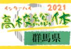 【延期 or 中止:再開基準掲載】2021年度 第36回 兵庫県クラブユースサッカー選手権(U-15)大会 4/25全結果!予選ラウンド通過13チーム決定!4/29~予定の決勝ラウンドは一時中断