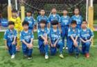 2021年度 バーモントカップ 第31回 全日本U-12フットサル選手権大会佐賀県大会 優勝はSOLNINO!