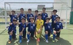 2021年度 和歌山県U-12サッカー選手権大会 海南海草予選 優勝は海南FCジュニア!3位決定戦など未判明分の情報提供お待ちしています