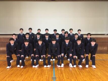 【長崎南山高校(長崎県)メンバー紹介】2021 球蹴男児 U-16 リーグ(2021九州ルーキーリーグ)