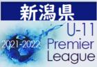 速報!2021年度 高円宮杯U-18プリンスリーグ東海 第6節 5/8,9結果掲載!次回6/12開催