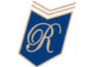 沖縄県高校総体をライブ配信したい!5/31まで「ご希望の波布リーグU-18試合配信プラン」もあるクラウドファンディング(沖縄)が実施されます。株式会社グリーンカードがサポートします。