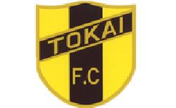 東海大学付属静岡翔洋高校中等部女子サッカー部 練習会 5/16他開催 2022年度 静岡県
