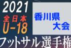 2021年度 チャレンジリーグU-10(滋賀県)5/8第1節結果情報を頂きました!リーグ表作成!情報ありがとうございます!次回6/26