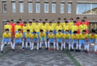 SEPALADAスポーツクラブ  ジュニアユース体験練習会7/18、平日練習会6/24,7/1他開催!2022年度  静岡