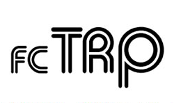 FCトリプレッタ ジュニアユース 練習会7/7他開催・セレクション7/29開催 2022年度 東京