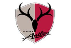 鹿島アントラーズノルテジュニアユース セレクション7/30 開催!2022年度 茨城県