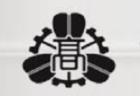 2021年度 JA共済CUP第48回 茨城県学年別少年サッカー大会県南地区大会<高学年の部>県大会進出チーム掲載