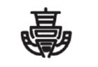2020‐2021 アイリスオーヤマプレミアリーグ埼玉U-11 6/3までの結果掲載
