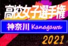 2021年度JFA第45回全日本U-12サッカー選手権大会北海道大会  優勝はDOHTO!