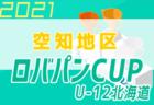 2021年度 第100回全国高校サッカー選手権福岡大会 第一次予選   二回戦 7/26結果掲載!次回 7/27