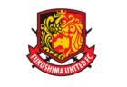 2021年度第10回北海道高校総体女子サッカー競技(インハイ)優勝は大谷室蘭!