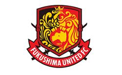 福島ユナイテッドFC ジュニアユース セレクション 8/9開催 2022年度 福島県