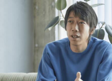 中村憲剛氏インタビュー「プロを目指す子供たちに伝えたいこと」 PR
